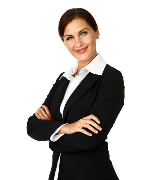licenciatura en administracion de empresas