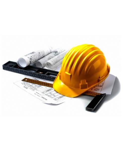 ingenieria industrial y de sistemas