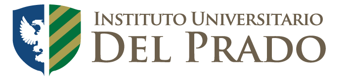 Universidad del Prado