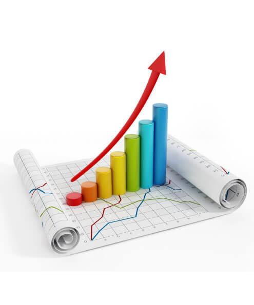 Perfil-contaduria-y-finanzas