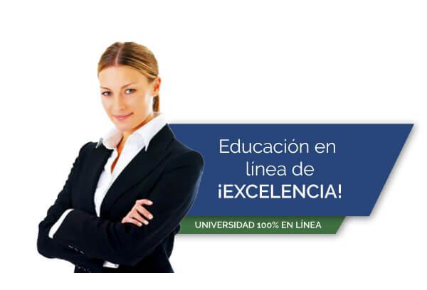 Maestría en Administración y Finanzas