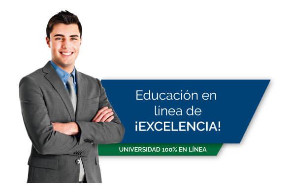 Licenciatura en Contaduría contabilidad en linea