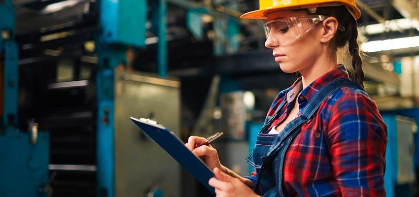 ingenieria-industrial-sistemas