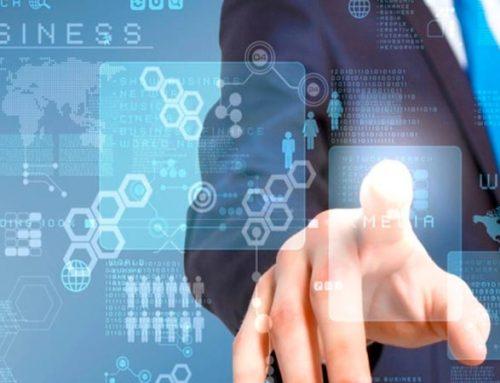 5 razones para estudiar Licenciatura en Mercadotecnia
