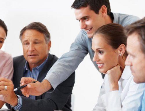 Las mejores oportunidades de trabajo para egresados en Licenciatura en Mercadotecnia y Publicidad