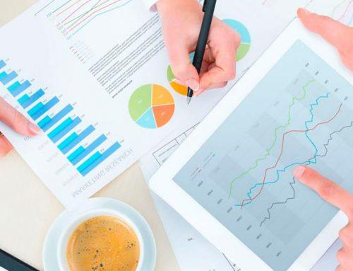 Por qué estudiar una Maestría en Administración y Dirección de Empresas