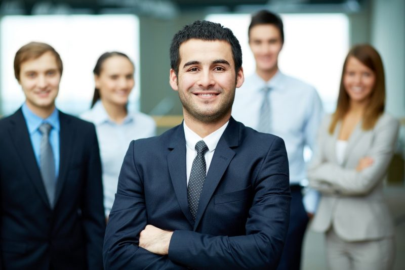 Ventajas de contar con un Licenciado en Mercadotecnia en tu empresa