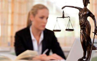 Conoce la incidencia social que posee un Licenciado en Derecho