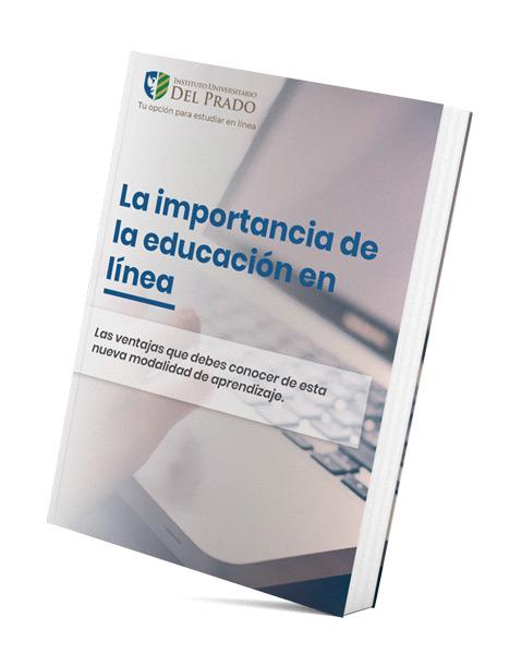 La Importancia de la Educación en Línea