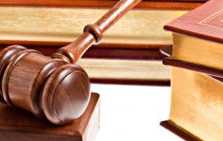 5 razones para estudiar una Licenciatura en Derecho
