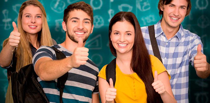 Universidad en línea: la importancia de estudiar en una institución certificada