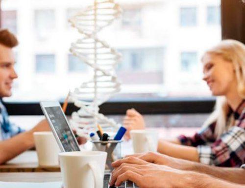 Universidades en línea SEP: ¿Qué es la certificación SEP?