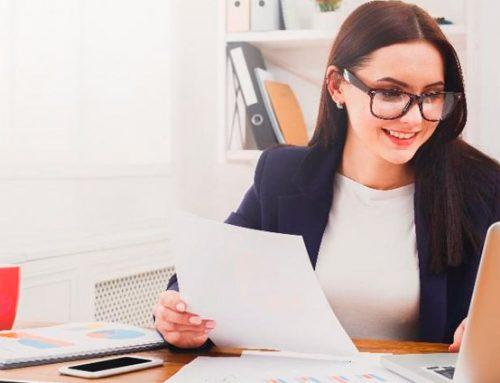 Ventajas de estudiar una licenciatura en línea para el campo laboral