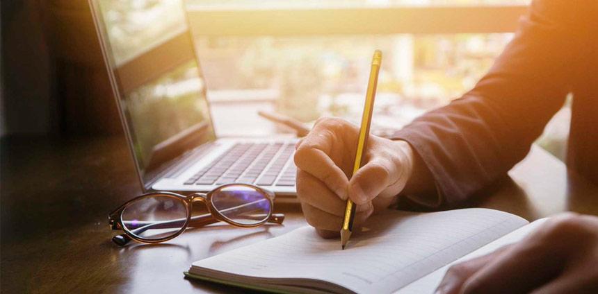 diferencias entre licenciatura y cursos en línea