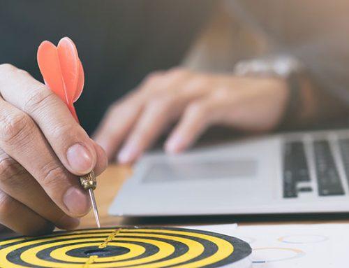 Razones para estudiar administración de empresas en línea