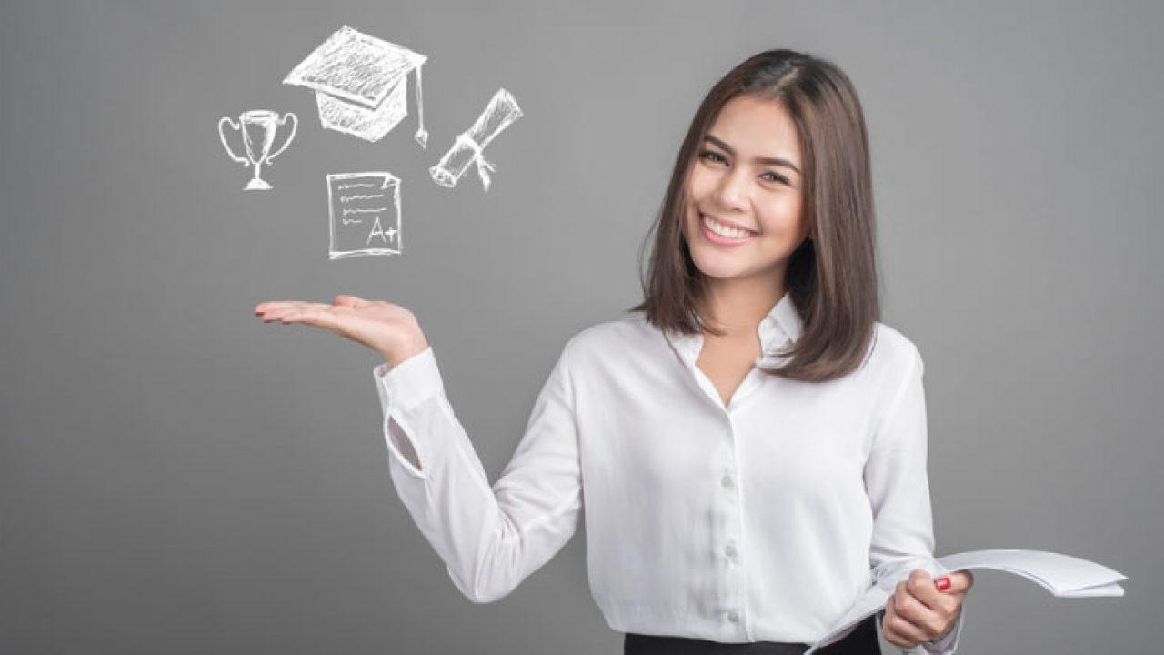 Cómo saber qué licenciatura debo estudiar? - U del Prado