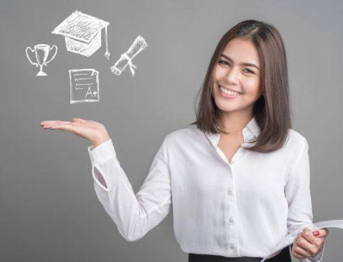 ¿Cómo saber qué licenciatura debo estudiar?