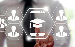 ¿Cuáles características debe tener una licenciatura en línea?