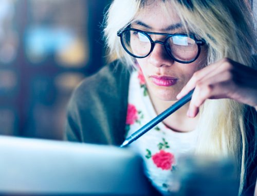 ¿Es posible estudiar y trabajar al mismo tiempo?