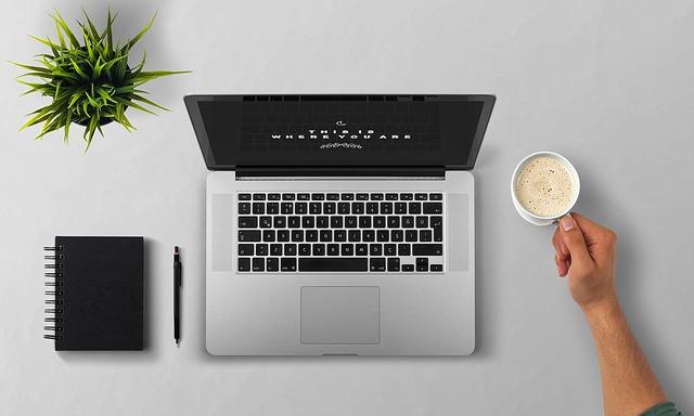 ¿Cómo optimizar tiempos si estudias en universidades en línea sin descuidar tu empleo?