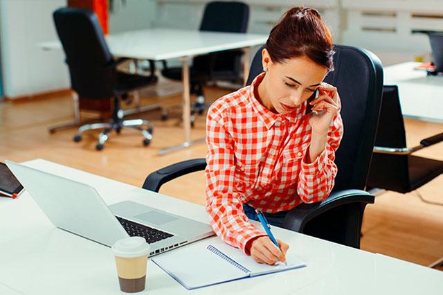 Consejos para planificar mejor tus tiempos al estudiar online