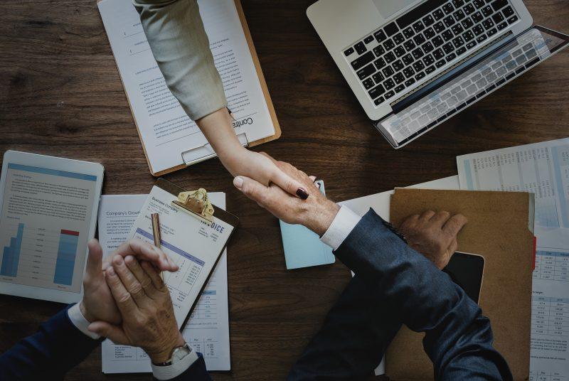 Licenciatura en administración de empresas: ¿qué le depara para 2020?