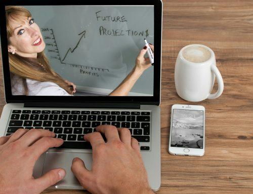 ¿Cómo desmentir los tabúes sobre estudiar una carrera en línea?