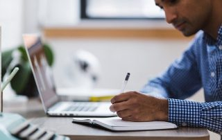 Estudiar la licenciatura en derecho online, un gran acierto profesional