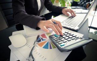Cómo es el perfil de un egresado de contabilidad en línea