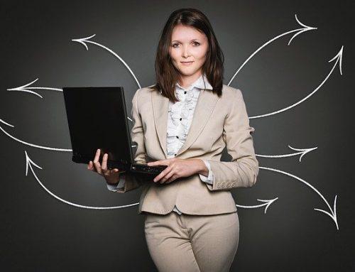 Licenciatura en administración, ¿cómo te puede abrir camino laboral rápidamente?