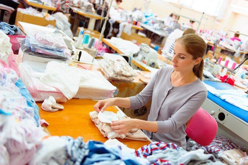 shop-the-seamstress-factory-sew-1611902.jpg