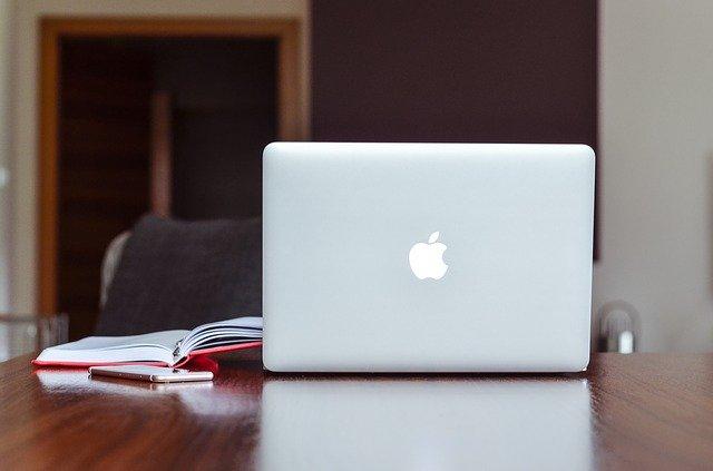 estudiar en línea México
