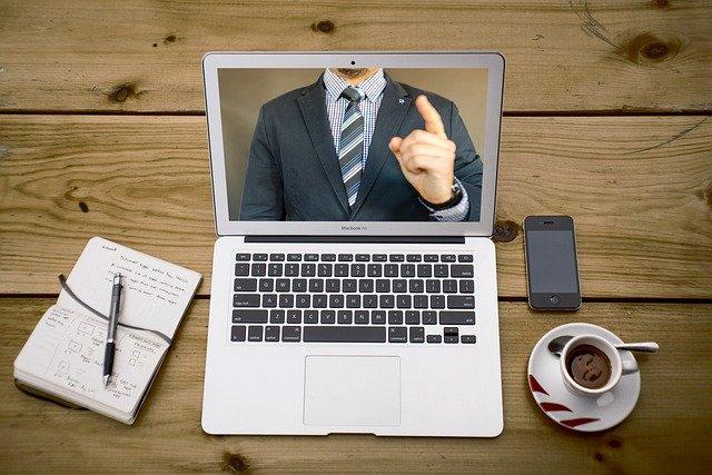 Asesorías para estudiar en línea