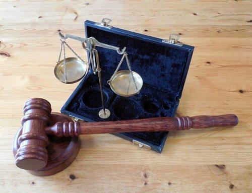 Licenciatura en Derecho y sus directrices al egresar
