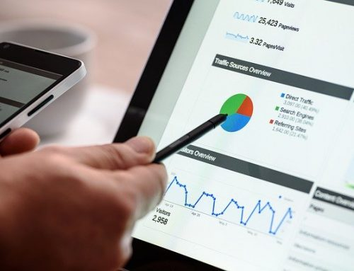 Estudios de mercadotecnia en línea: La clave del marketing del siglo XXI