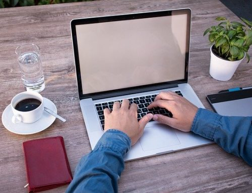 Así puedes facilitar tus estudios de contabilidad gracias al uso de sistemas actualizados