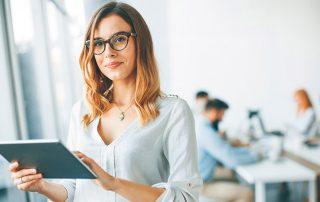 Empleos a los que se puede aplicar después de estudiar administración de empresas