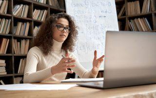 Novedades en las licenciaturas en línea