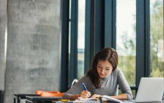Panorama de la Educación en línea