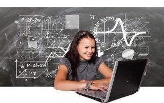 Universidades en línea en tiempos de coyuntura sanitaria