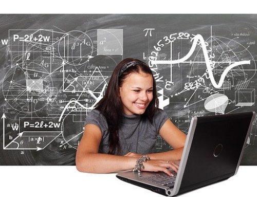 Las Universidades en línea se refuerzan aprovechando la coyuntura sanitaria