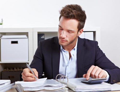 ¿Quieres mejorar tu currículum? Estudia Contaduría y Finanzas